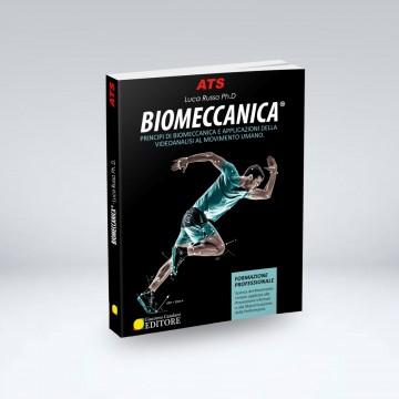Biomeccanica®