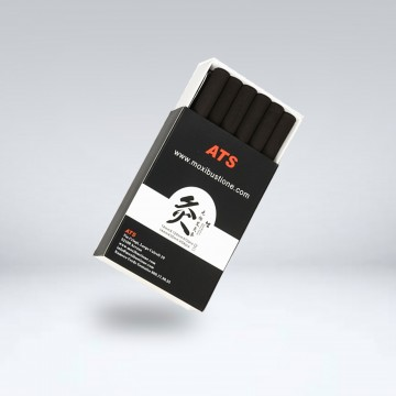 Sigari Moxa smokeless