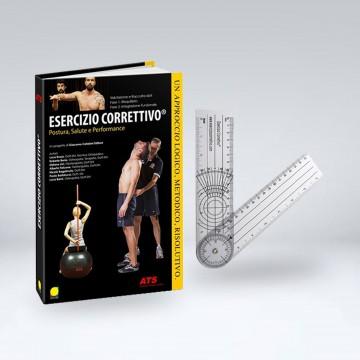 Libro Esercizio Correttivo®...
